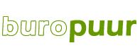Buro Puur